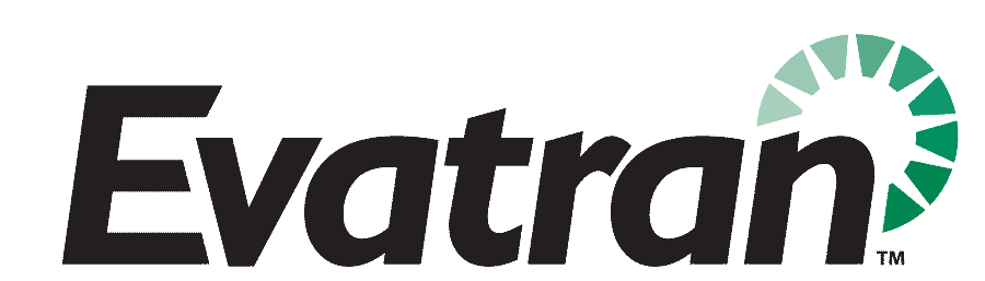 evatran-logo
