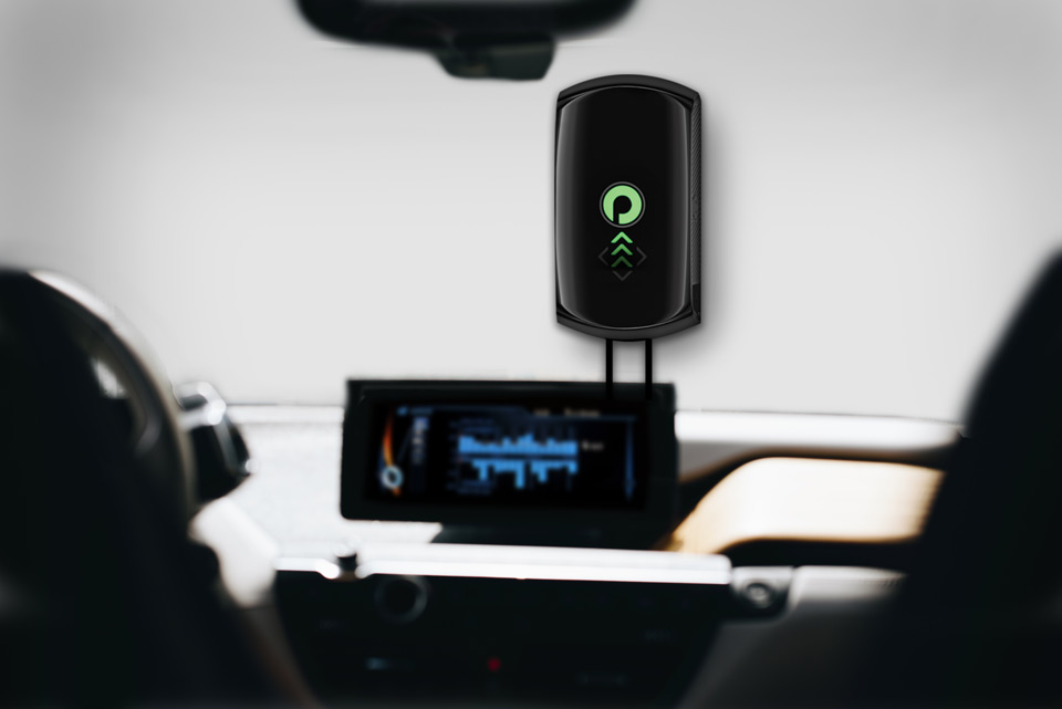 How Level 1 2 3 Charging Works For Bmw I3