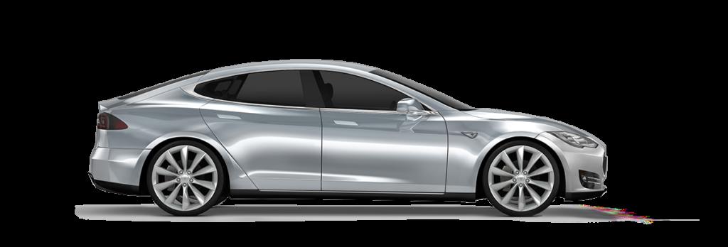 Tesla Remote Control Car Tesla Model S Toys Now Hitting