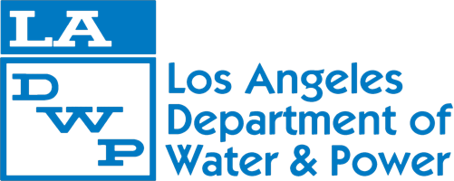 LA Dept of Water & Power