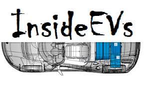InsideEVs.com