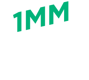 1MM hours charged