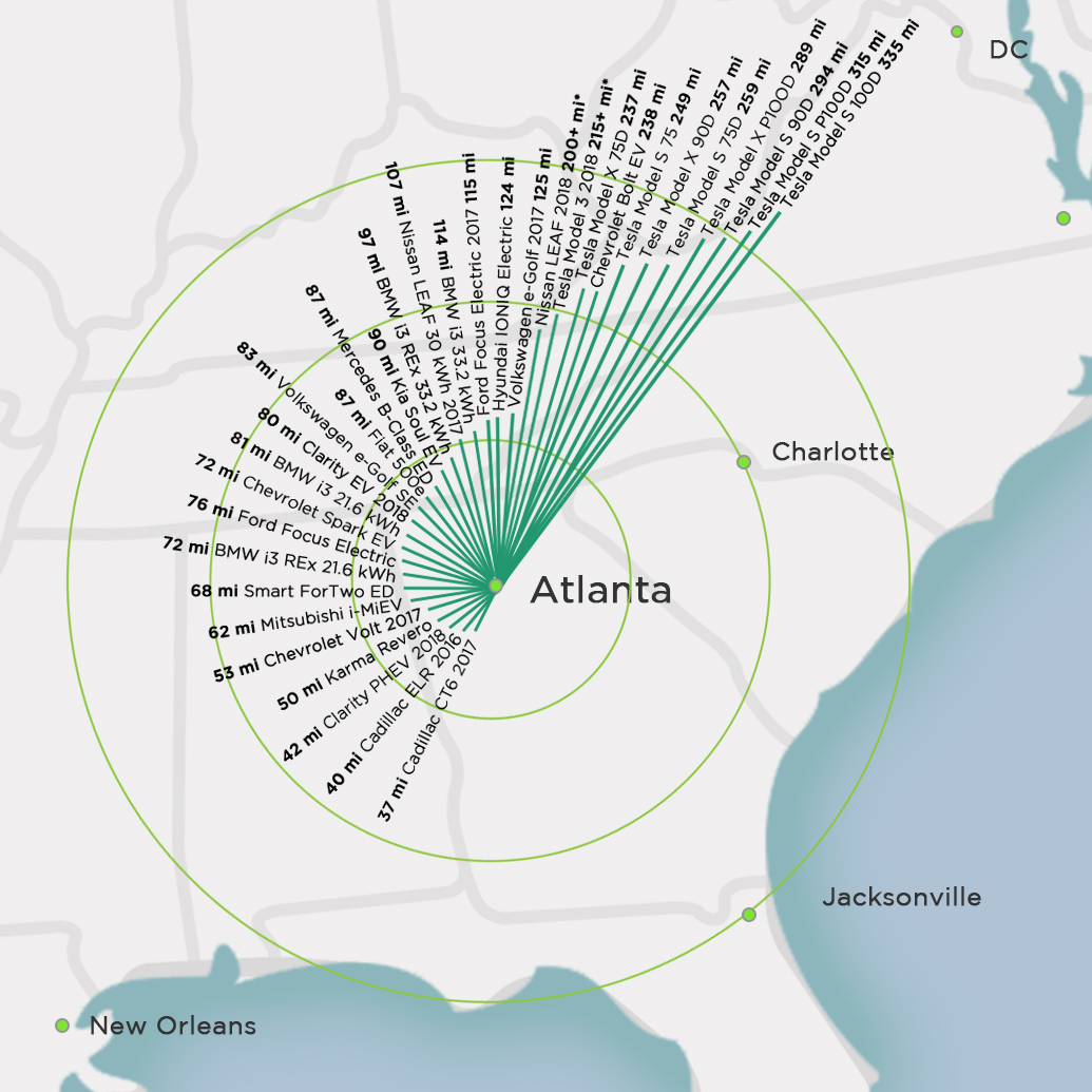 US_EV_range_map_may_2017_Atlanta